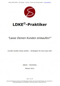 eBook_LDKE_Praktiker_375x539